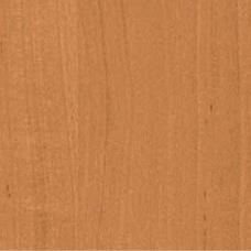Самоклейка Gekkofix (Ольха натуральная) 45см х 15м 10083