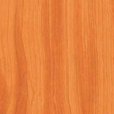 Самоклейка Gekkofix (Клён натуральный) 45см х 15м 10089