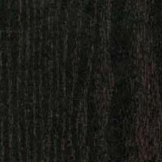 Самоклейка Gekkofix (Венге) 45см х 15м 10097