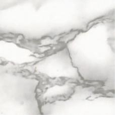 Самоклейка Gekkofix (Белый мрамор) 45см х 15м 10099