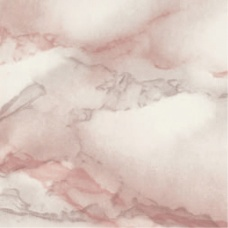 Самоклейка Gekkofix (Розовый мрамор) 45см х 15м 10107