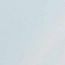 Самоклейка Gekkofix (Песок) 45см х 15м 10113