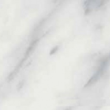 Самоклейка Gekkofix (Серый мрамор) 45см х 15м 10125