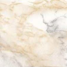 Самоклейка Gekkofix (Бежевый мрамор) 45см х 15м 10127