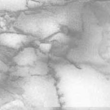 Самоклейка Gekkofix (Серый мрамор) 45см х 15м 10129