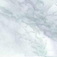 Самоклейка Gekkofix (Голубой мрамор) 45см х 15м 10131