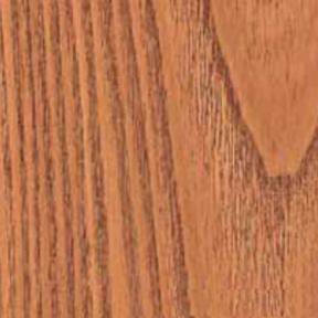 Самоклейка Gekkofix (Сосна светлая) 45см х 15м 10139