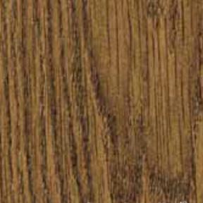 Самоклейка Gekkofix (Дуб темный) 45см х 15м 10147