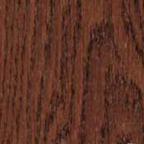 Самоклейка Gekkofix (Дуб красный) 45см х 15м 10151