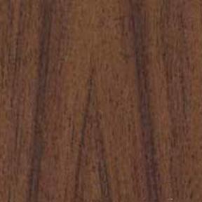 Самоклейка Gekkofix (Грецкий орех) 45см х 15м 10161