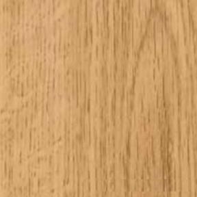 Самоклейка Gekkofix (Дуб дощатый) 45см х 15м 10163
