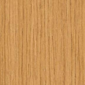 Самоклейка Gekkofix (Груша дощатая) 45см х 15м 10171