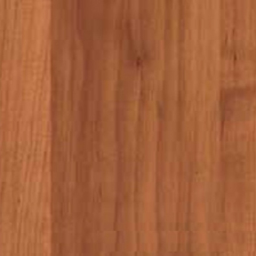 Самоклейка Gekkofix (Груша натуральная) 45см х 15м 10173