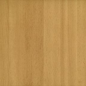 Самоклейка Gekkofix (Пихта дощатая) 45см х 15м 10183