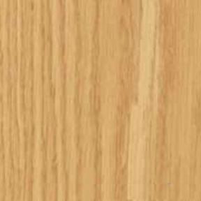 Самоклейка Gekkofix (Дуб деревенский) 45см х 15м 10187