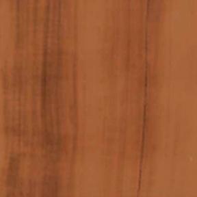 Самоклейка Gekkofix (Красная яблоня) 45см х 15м 10197