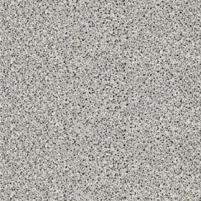 Самоклейка Gekkofix (Серый гранит) 45см х 15м 10273