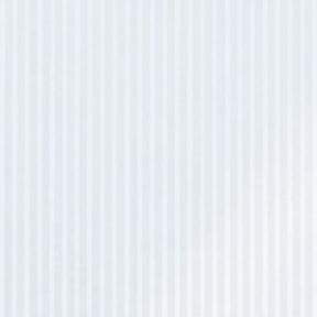 Самоклейка Gekkofix (Вертикальные полосы) 45см х 15м 10951