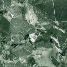Самоклейка Gekkofix (Зеленый мрамор) 45см х 15м 11573