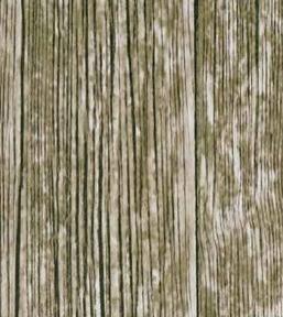 Самоклейка Gekkofix (Селькое дерево) 45см х 15м 11623