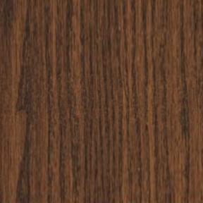 Самоклейка Gekkofix (Дуб темный) 67,5см х 15м 11753