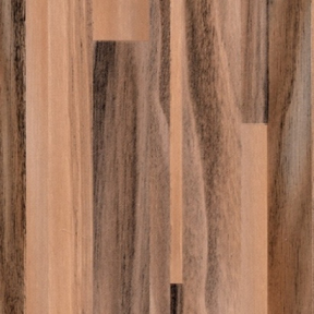 Самоклейка Gekkofix (Розовое дерево) 45см х 15м 11877