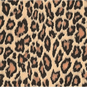 Самоклейка Gekkofix (Коричневый леопард) 45см х 15м 12135