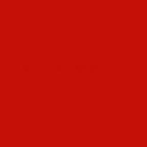 Самоклейка Gekkofix (Красная) 45см х 15м 12267