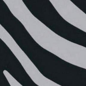 Самоклейка Gekkofix (Зебра) 45см х 15м 12620