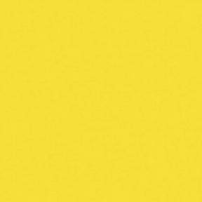 Самоклейка Gekkofix (Ананасовая) 45см х 15м 12687