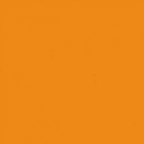 Самоклейка Gekkofix (Апельсиновая) 45см х 15м 12689