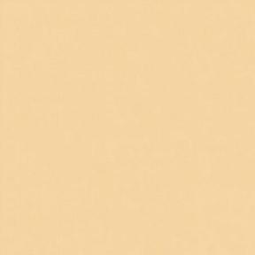 Самоклейка Gekkofix (Бежевая) 45см х 15м 12691