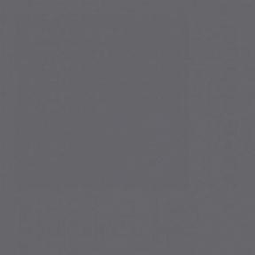 Самоклейка Gekkofix (Угольная) 45см х 15м 12693