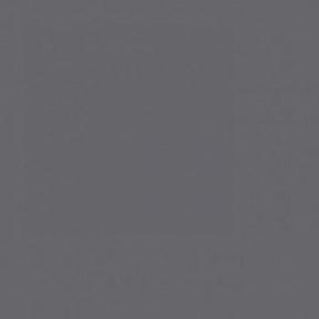 Самоклейка Gekkofix (Угольная) 45см х 15м 12695