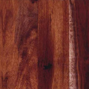 Самоклейка Gekkofix (Акация темная) 45см х 15м 12756