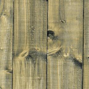 Самоклейка Gekkofix (Старое дерево) 45см х 15м 12905