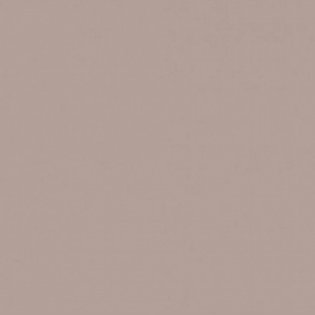 Самоклейка Gekkofix (Каменная) 45см х 15м 12915