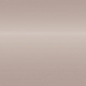 Самоклейка Gekkofix (Каменная) 45см х 15м 12917