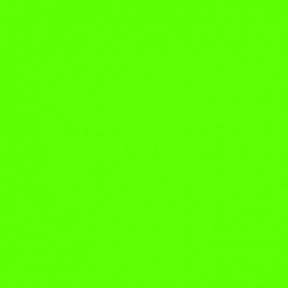 Самоклейка Gekkofix (Зелёная) 45см х 15м 13368
