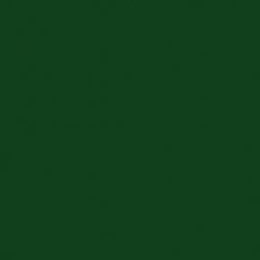 Самоклейка Gekkofix (Тёмно-зеленый) 45см х 15м 13372