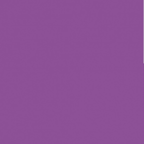 Самоклейка Gekkofix (Фиолетовая) 45см х 15м 13376