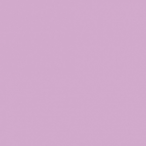 Самоклейка Gekkofix (Пурпурная) 45см х 15м 13378