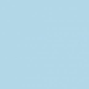 Самоклейка Gekkofix (Голубая) 45см х 15м 13380