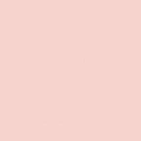 Самоклейка Gekkofix (Дымчатая роза) 45см х 15м 13382
