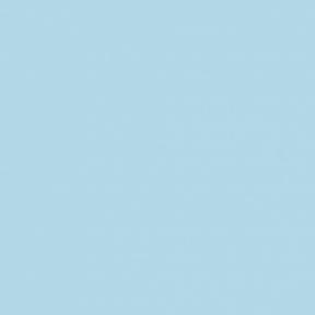 Самоклейка Gekkofix (Голубая) 45см х 15м 13482