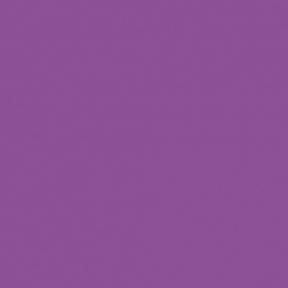 Самоклейка Gekkofix (Фиолетовая) 45см х 15м 13490