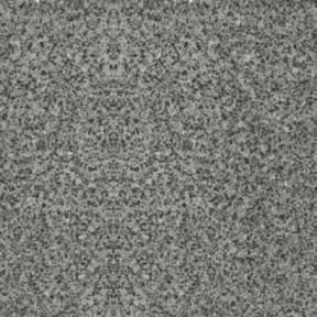 Самоклейка Gekkofix (Серый гранит) 45см х 15м 13497
