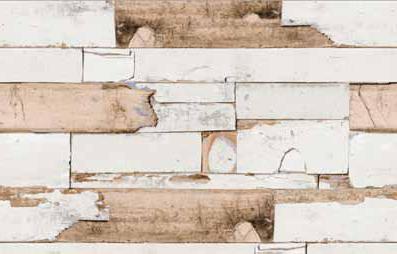 Самоклейка Gekkofix (Деревянная доска) 45см х 15м 13526