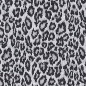 Самоклейка Gekkofix (Серый леопард) 45см х 15м 13538