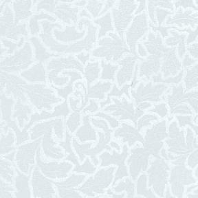 Самоклейка Gekkofix (Листики) 67,5см х 15м 10397
